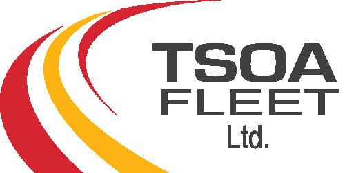 TSOA Fleet